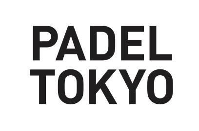 パデル東京(Padel Tokyo)