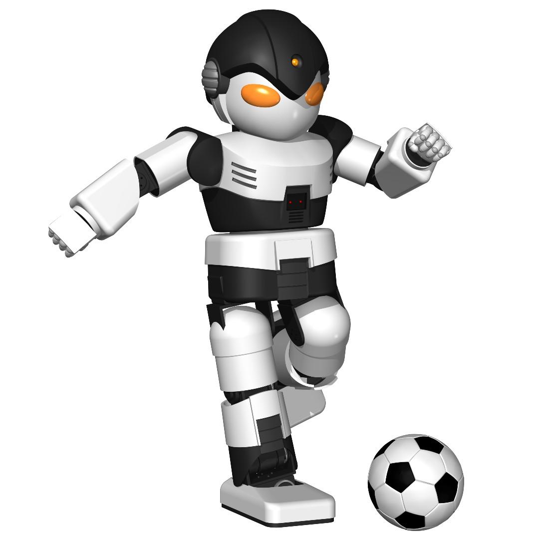 ロボット科学教育Crefus練馬校 YOKICHI TAKADA