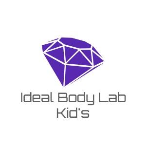 スポーツの家庭教師 Ideal Body Lab Kid's 青山公園 南地区
