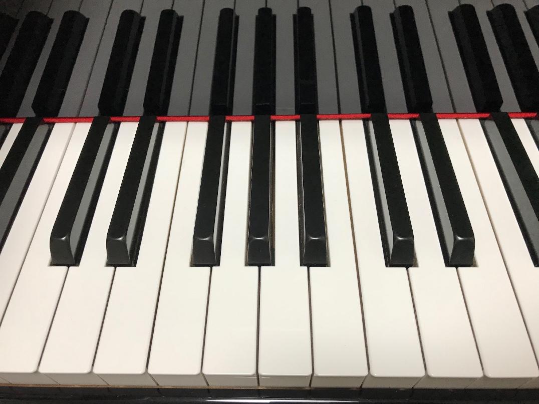 フェケテ音楽教室