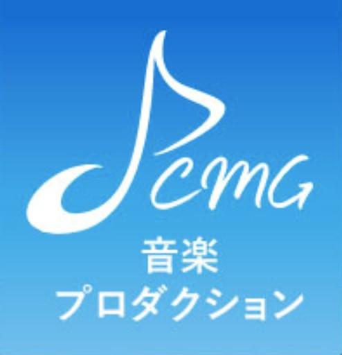 JCMGスクール音楽教室 通信オンライン校