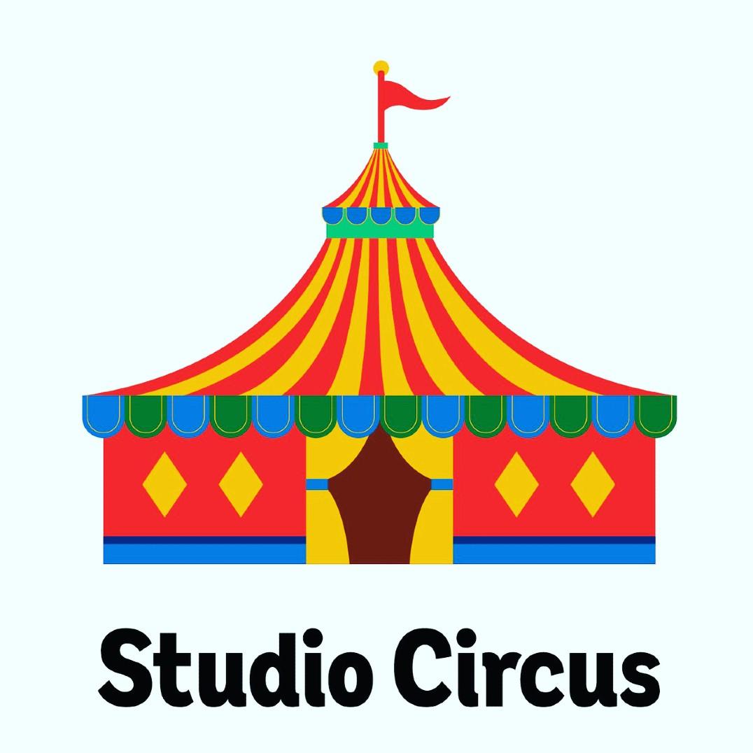 都立大学駅の音楽教室「Studio Circus(スタジオサーカス)」 Studio Circus 本校