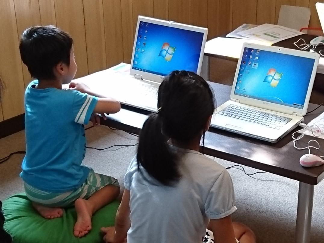 プログラミング教室 ことらぼ 小平校
