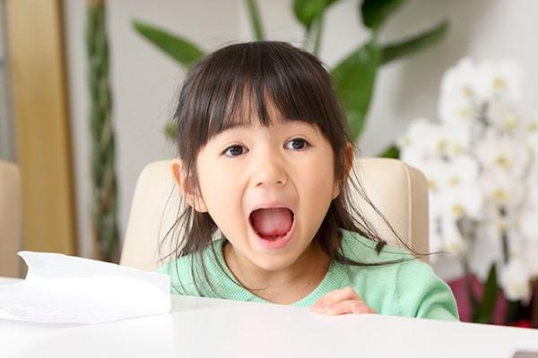 KEE'Sこども話し方教室〈アナウンサーが教えるコミュニケーションスクール〉 恵比寿校
