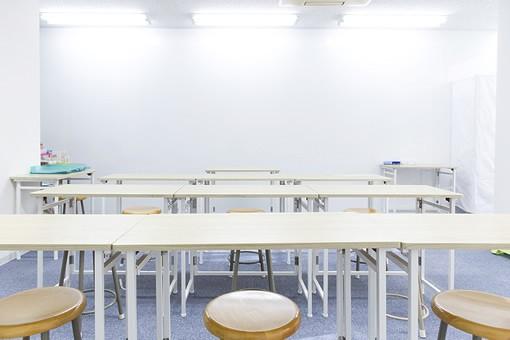 名古屋の幼児教室 ヨコミネ式学習教室 日進校