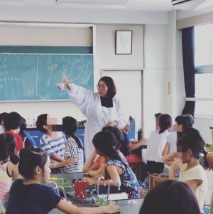 ASOMANABO ~クリエイティブ複合習い事スペース~