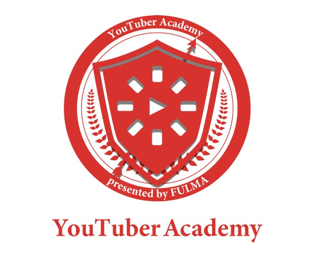 子どものやりたい!をカタチに「FULMA Academy(フルマアカデミー)」 恵比寿校